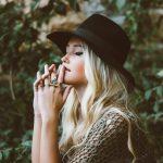 5 étapes pour booster sa confiance en soi