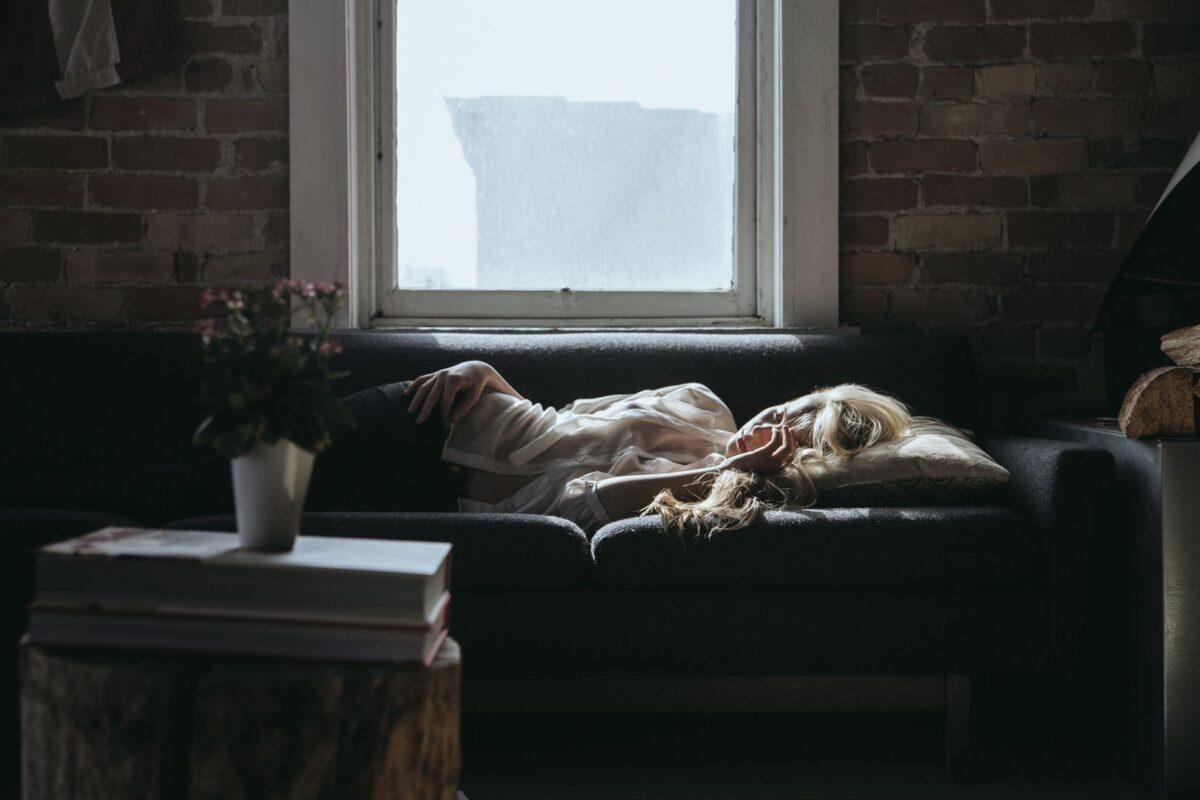 6 méthodes pour se lever tôt sans se sentir fatigué