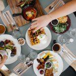 Les aliments à éviter pour perdre du poids