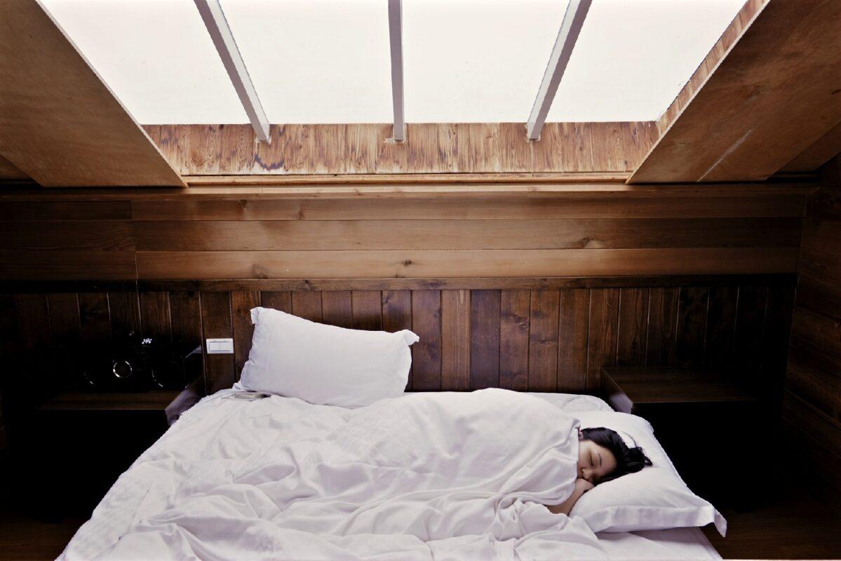 5 choses à faire le matin pour bien commencer la journée