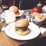 6 fast food qu'il nous faut absolument en france