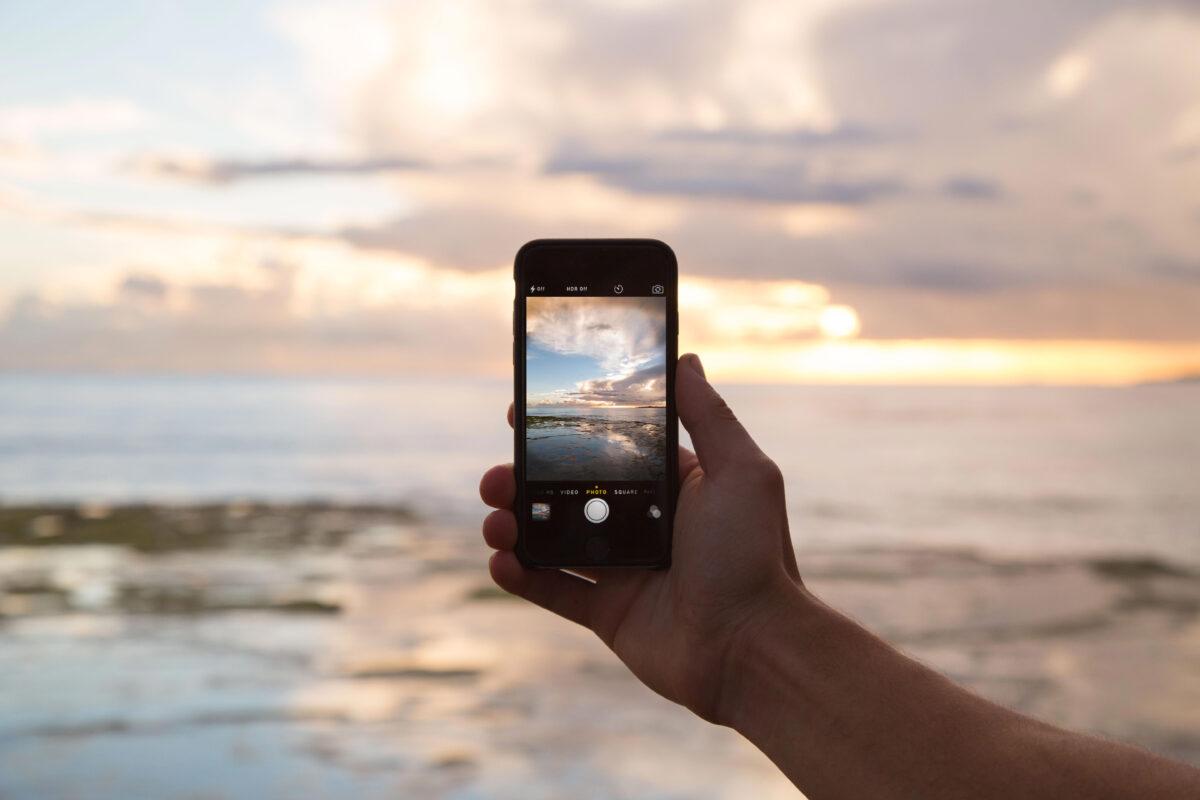Comment créer un projecteur grâce à son téléphone