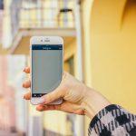 La mise à jour Instagram, on a testé et ce qu'on en pense