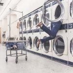 lave-vaisselle astuce conseils tutos techniques