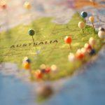 australie voyage découverte queensland conseils