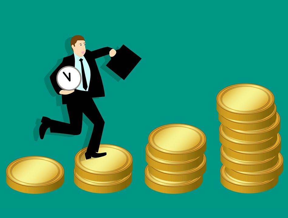 projet argent investir gagner pc comment