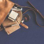 sac à main luxe pas cher budget limité