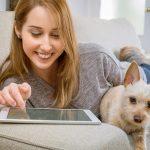 tablette jeunes âge effets nefastes positifs