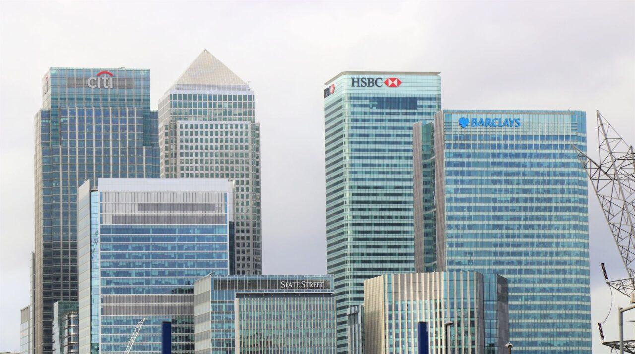 banques argent neobanques en ligne