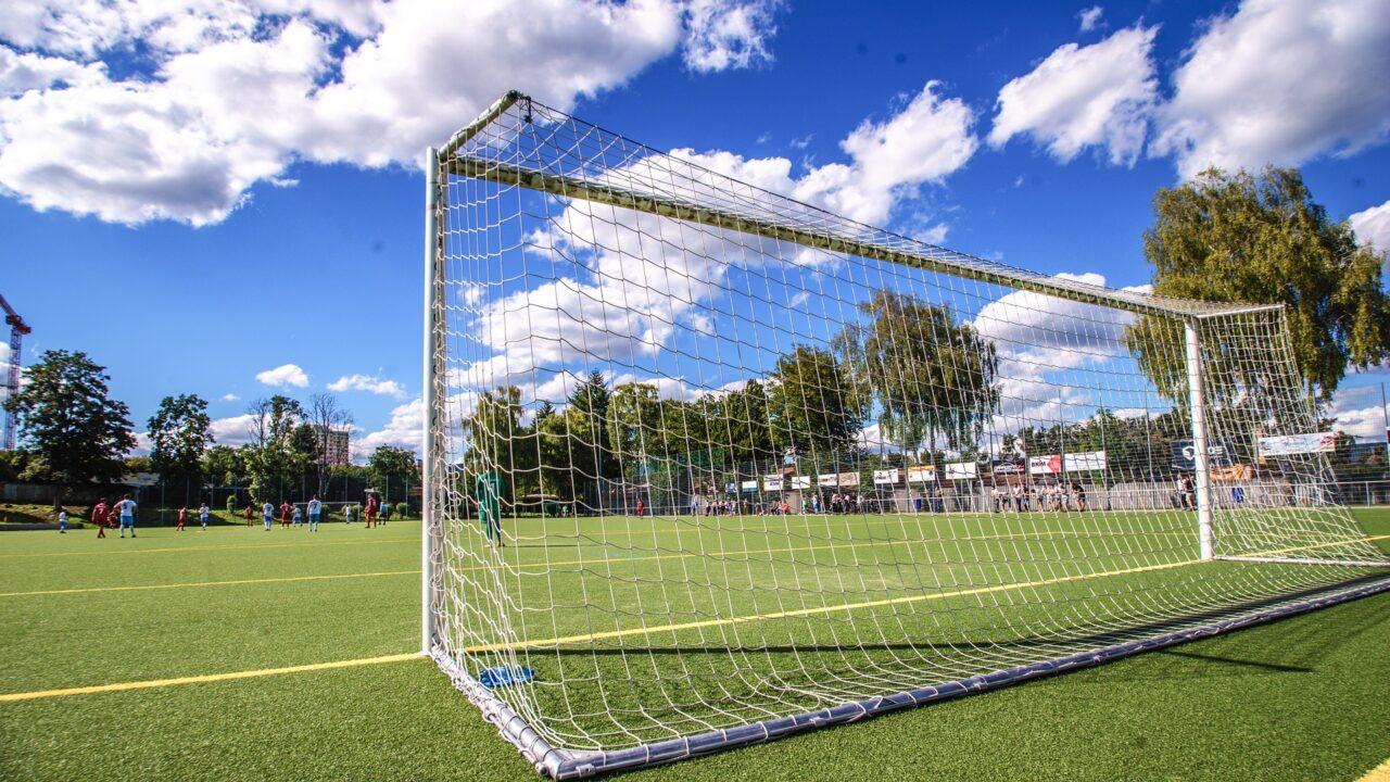 supporter ultra foot football match