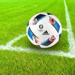 ballon coupe du monde 2018 euro 2016